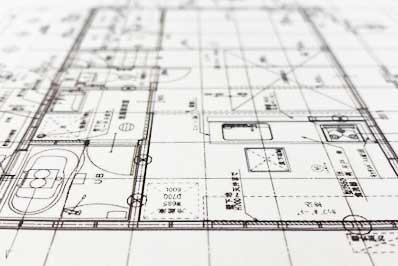 設計補助兼CADオペレーター